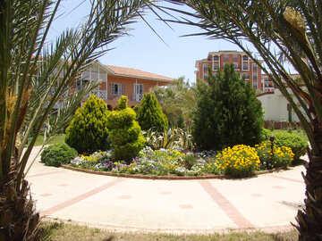 Garten №8899