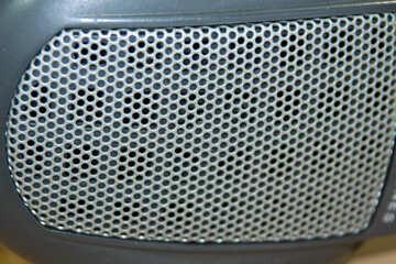 Speakers №8645