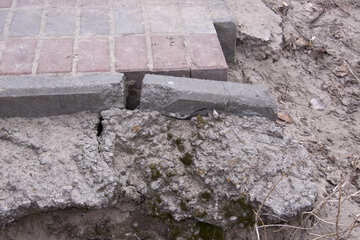 Poor  work  Builders №8706