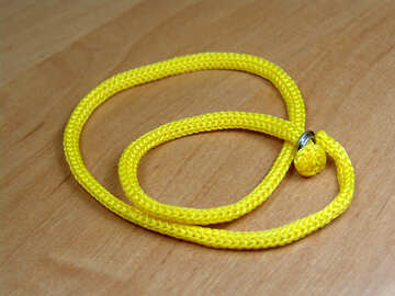 Cord №8973