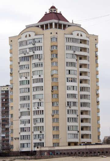 Luxury  real estate №8692