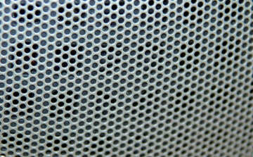 Texture:  music   speakers   grid №8654