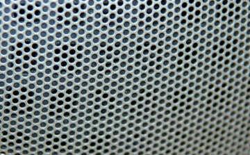 Textura:  música   altavoces   rejilla №8654