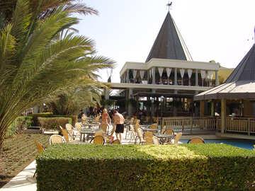 Vacations   hotel №8479
