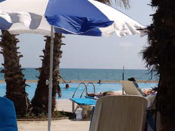 Stagno Spiaggia y Mare №8363