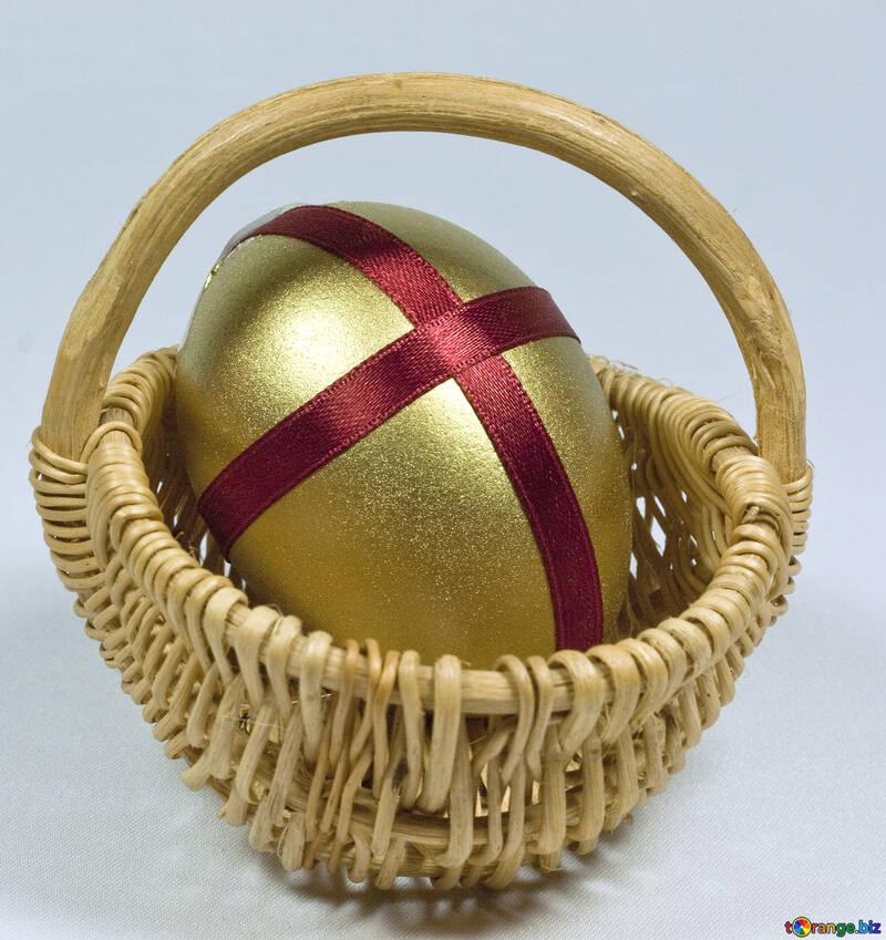 Easter  egg №8108