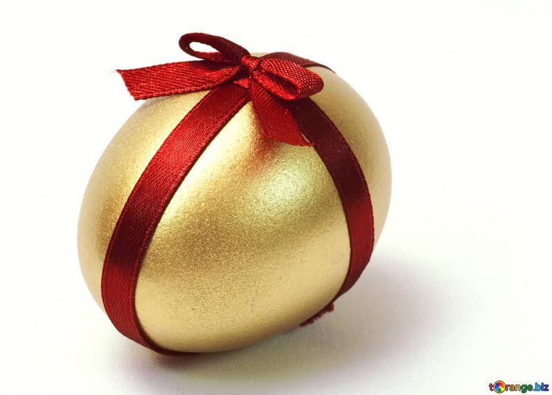 Easter  egg №8218