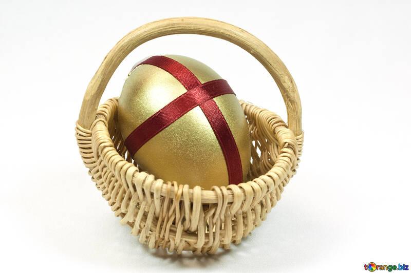Easter  Gift №8214