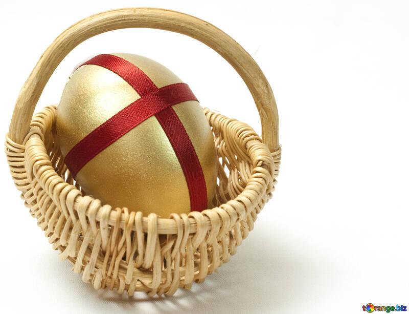 Easter  Souvenir  track №8216