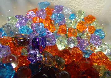 Gems №9255