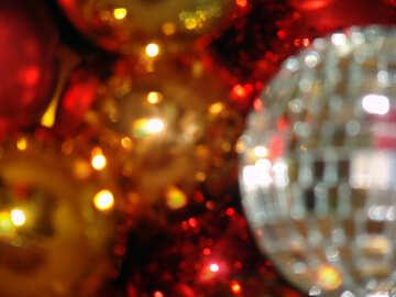 Natale  priorità bassa №9252