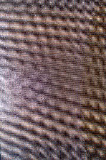 The matrix  monitor.  Texture. №9018