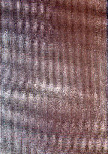 Texture  matrix.  No  focus. №9019