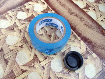 Insulating tape №9351