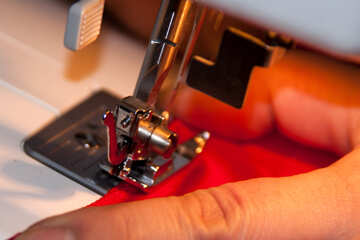 Sewing №9178
