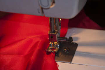 Sewing  and  cut №9179