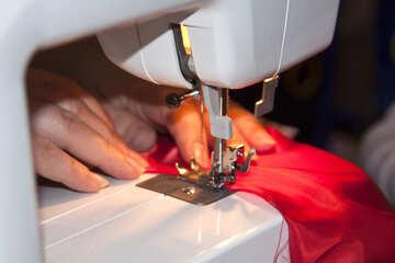 Швейная машинка №9180