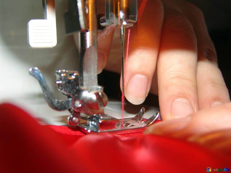 Sew  clothes №9245