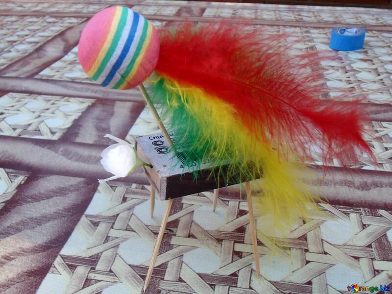 Children  toy  №9783