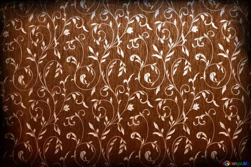 Reach  wallpaper texture №36317