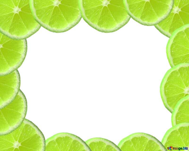 Frame lemons №40849