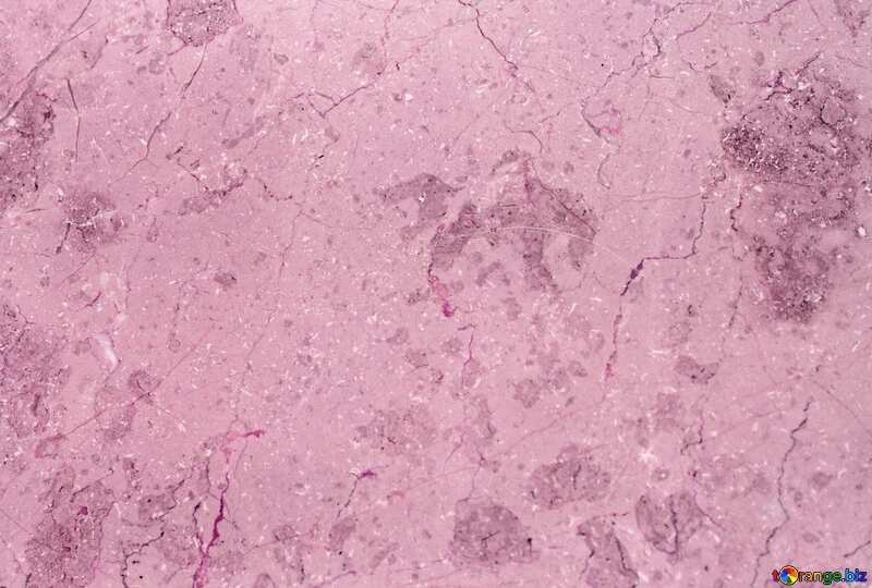 Colore rosso. Texture della pietra levigata. №26996