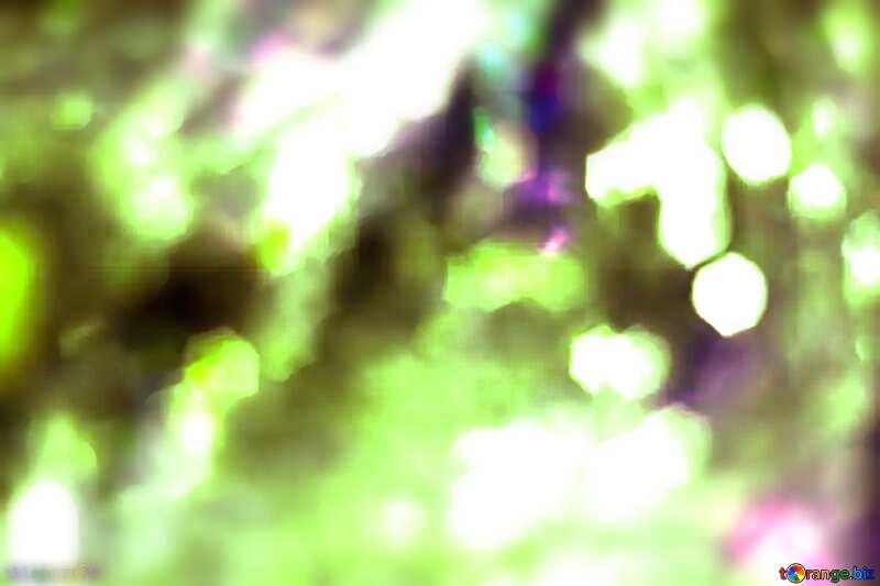 Color festive background. blurring colors №7343