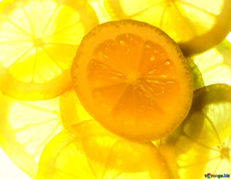 lemon №18326