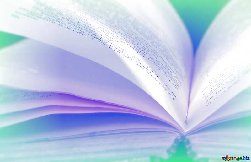 books background №34908