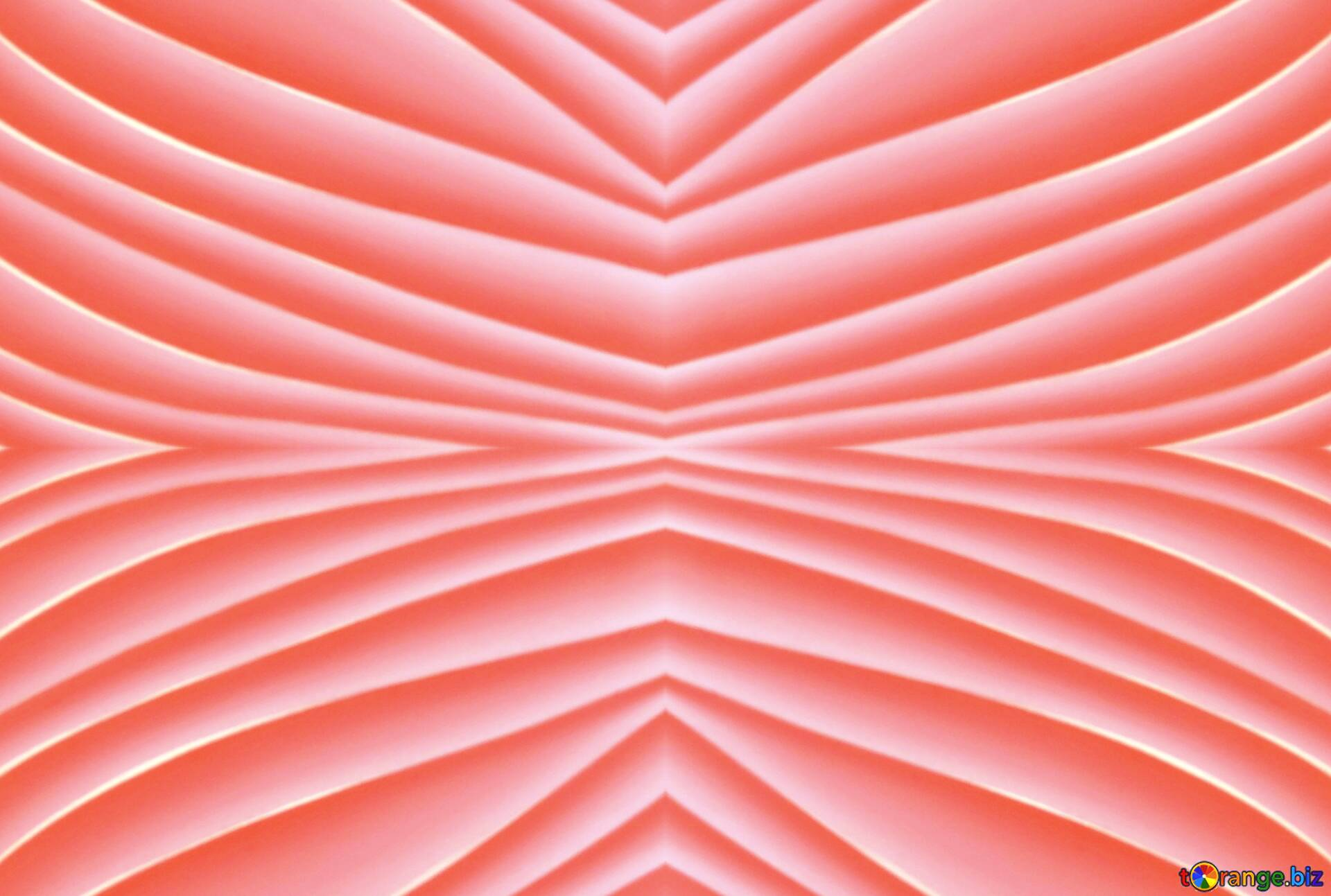 Download Free Picture Texture Pattern Of Curves Rose Colors On Cc By License Free Image Stock Torange Biz Fx 109989