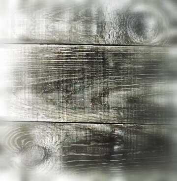 L'effetto dello specchio. telaio sfocatura.