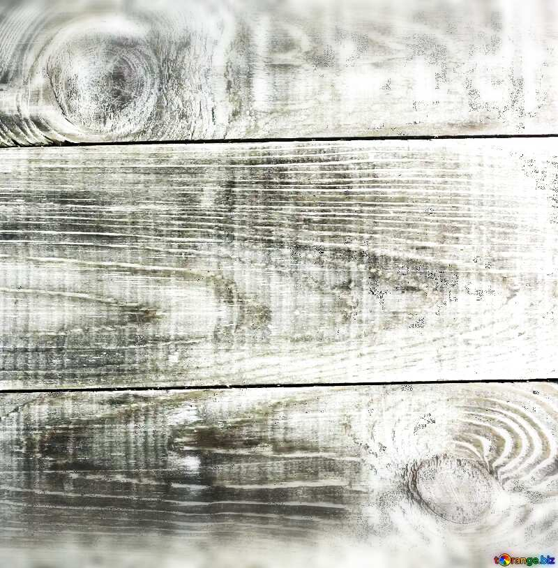 Gray wooden texture №37896