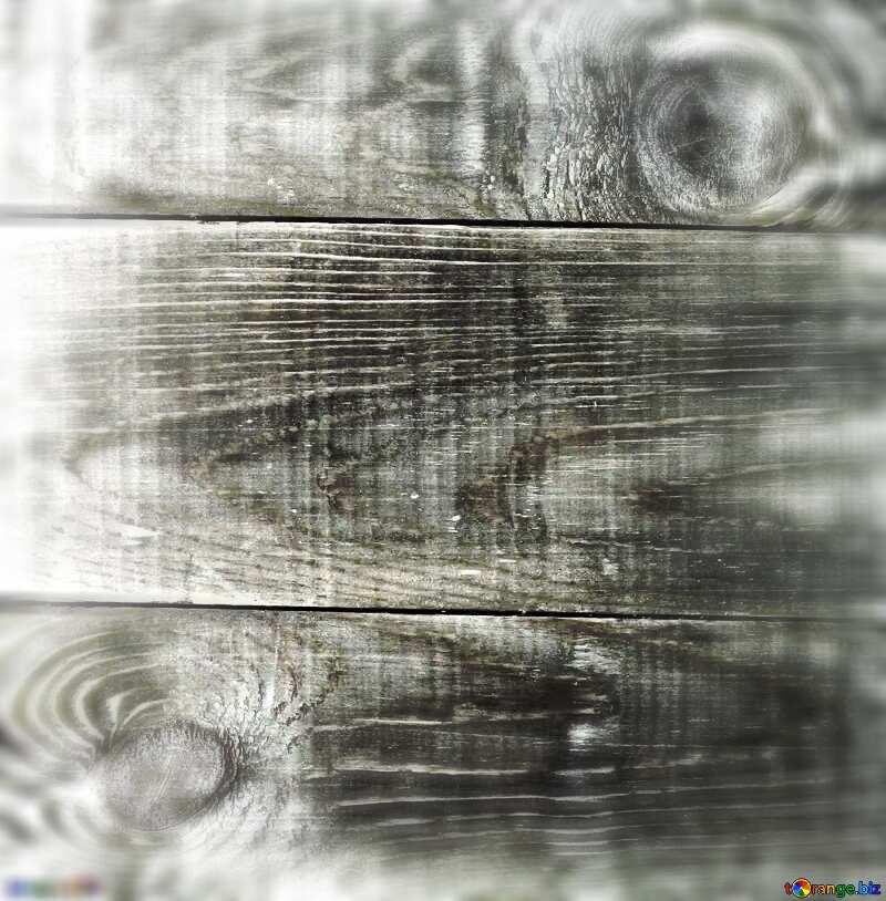 Gray wood texture blur №37896