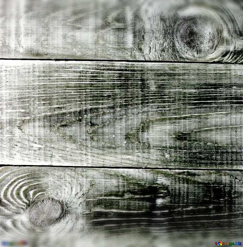 Light Gray wood texture №37896