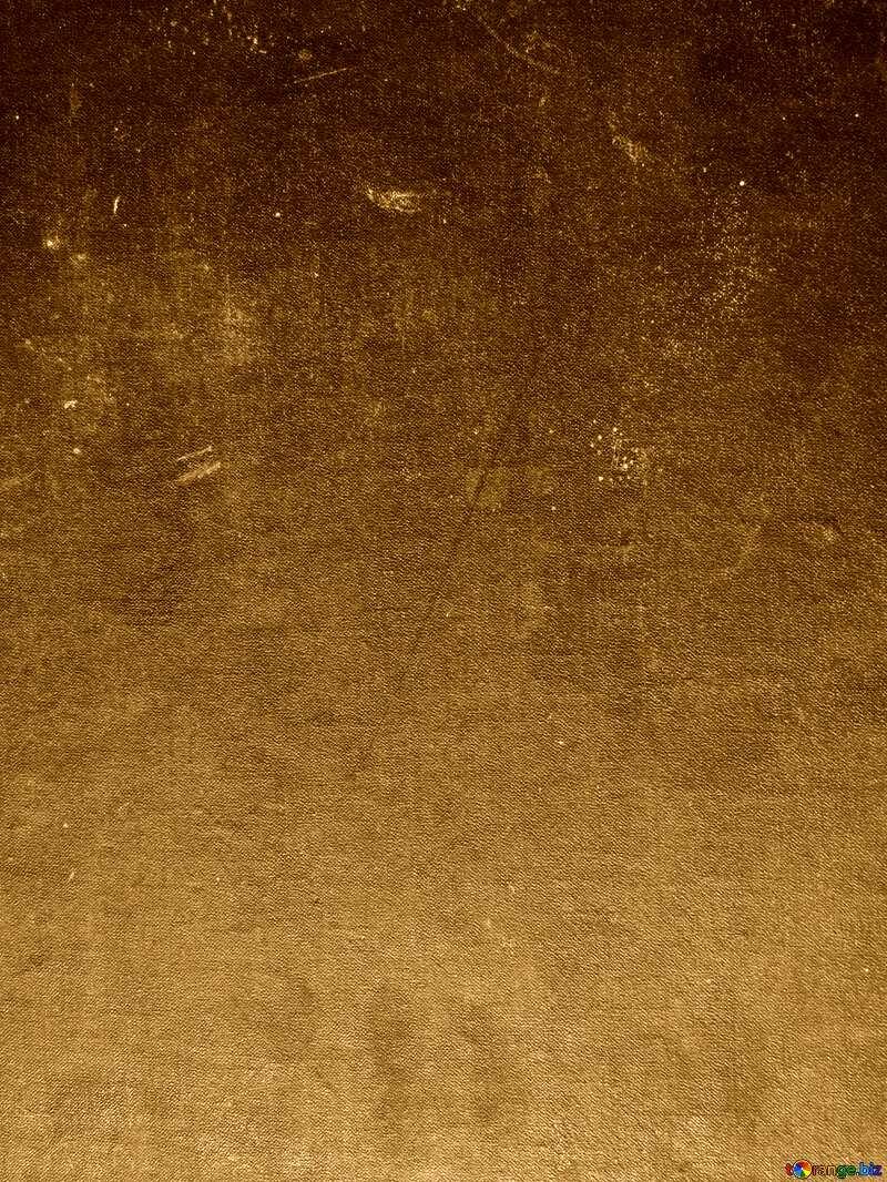 Желтого цвета. Текстура старая красная папка. №32998