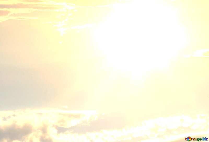 Sun №36500