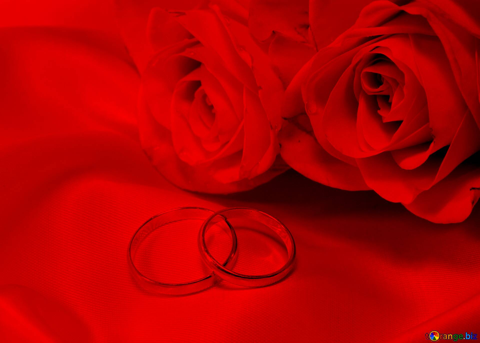 Download Free Picture Red Wedding Card Background On Cc By License Free Image Stock Torange Biz Fx 137734