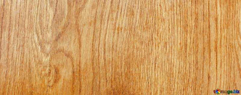 Обложка. Текстура дерева. №42298