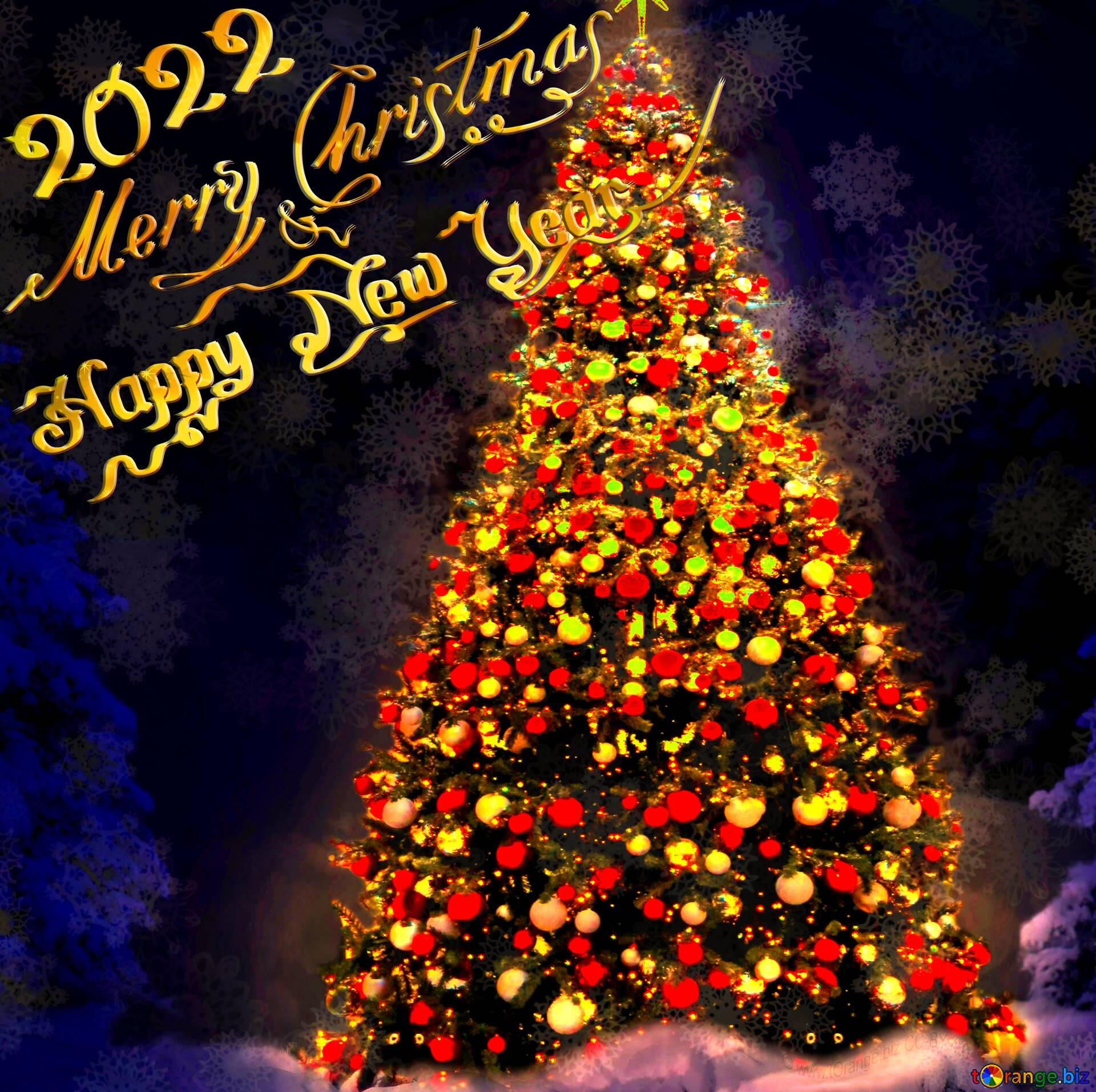download free picture 2021 merry christmas on cc by license free image stock torange biz fx 141114 download free picture 2021 merry christmas on cc by license free image stock torange biz fx 141114
