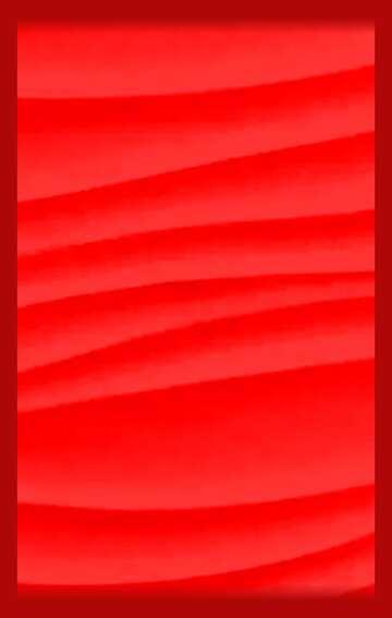 Die Wirkung der Spiegel. Die Wirkung von Licht. Bruchstück. Dunkle farbigen Rahmen.