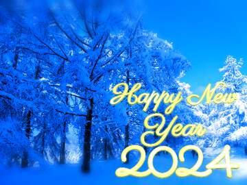 Die Wirkung der Spiegel. Die Wirkung der Makro verwischt die oben und unten. Happy New Year 2020.