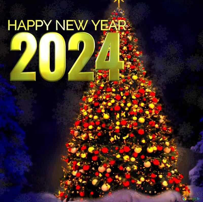 2021 Merry Christmas №40739