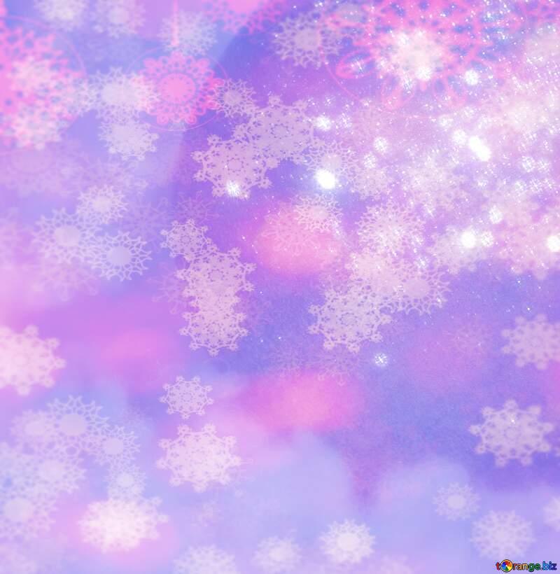 Christmas №6452