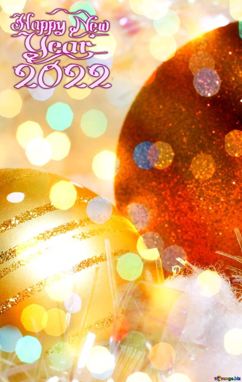 Christmas Cards №6342