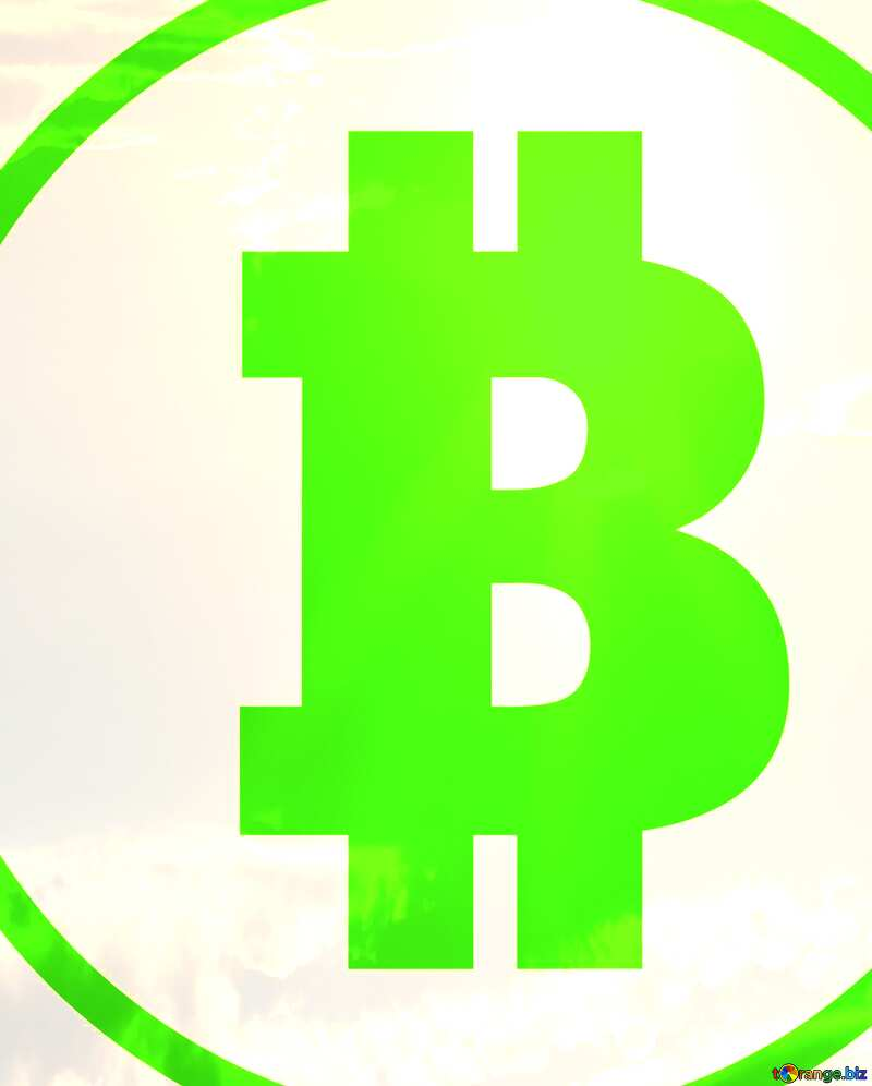 Bitcoin light №49602