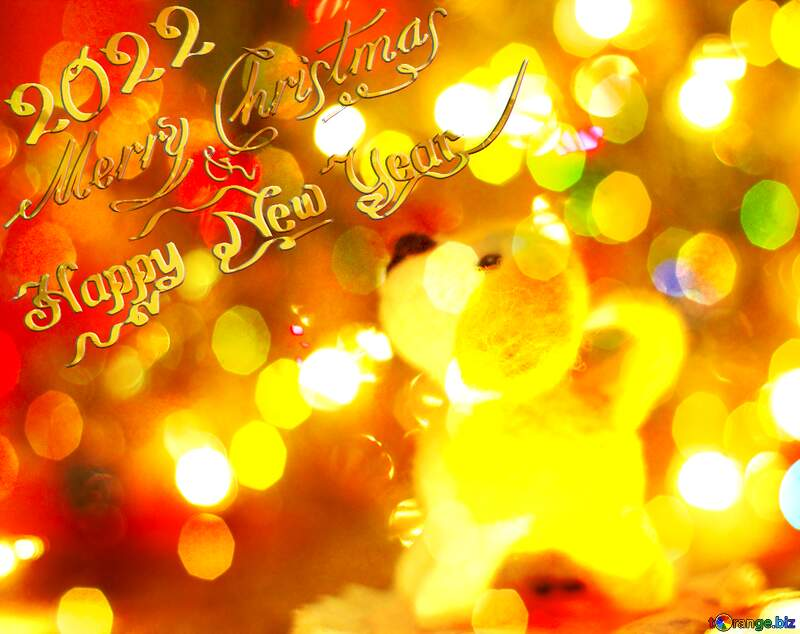 Download free picture Happy new years 2020 Christmas ...