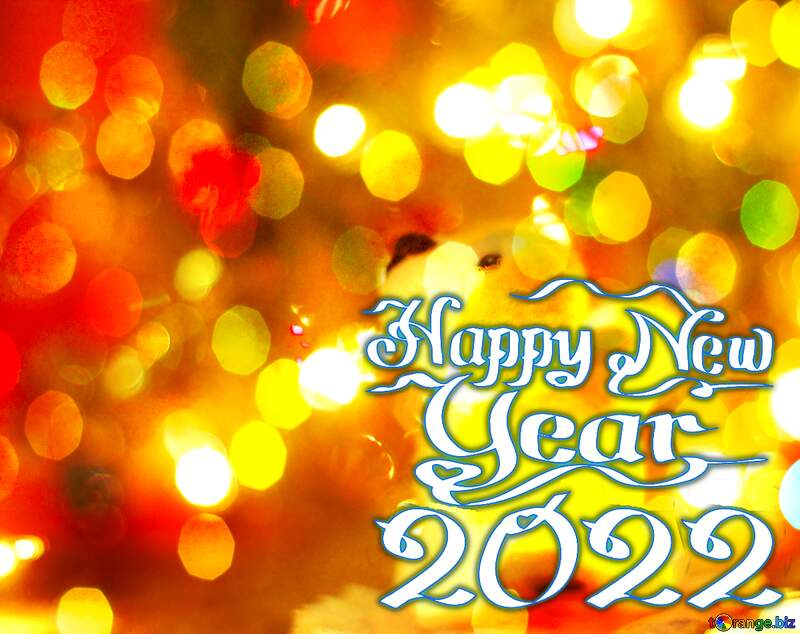 Download free picture Happy new years 2021 dog. on CC-BY ...