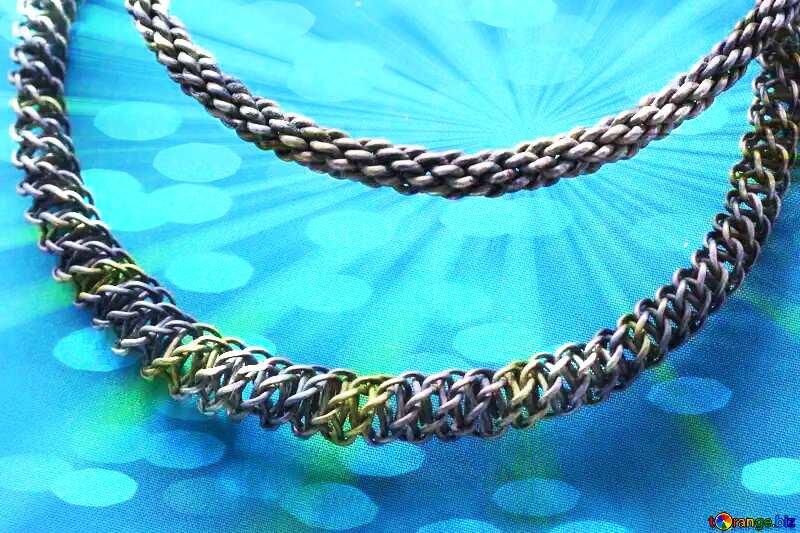 vintage weaving №44041