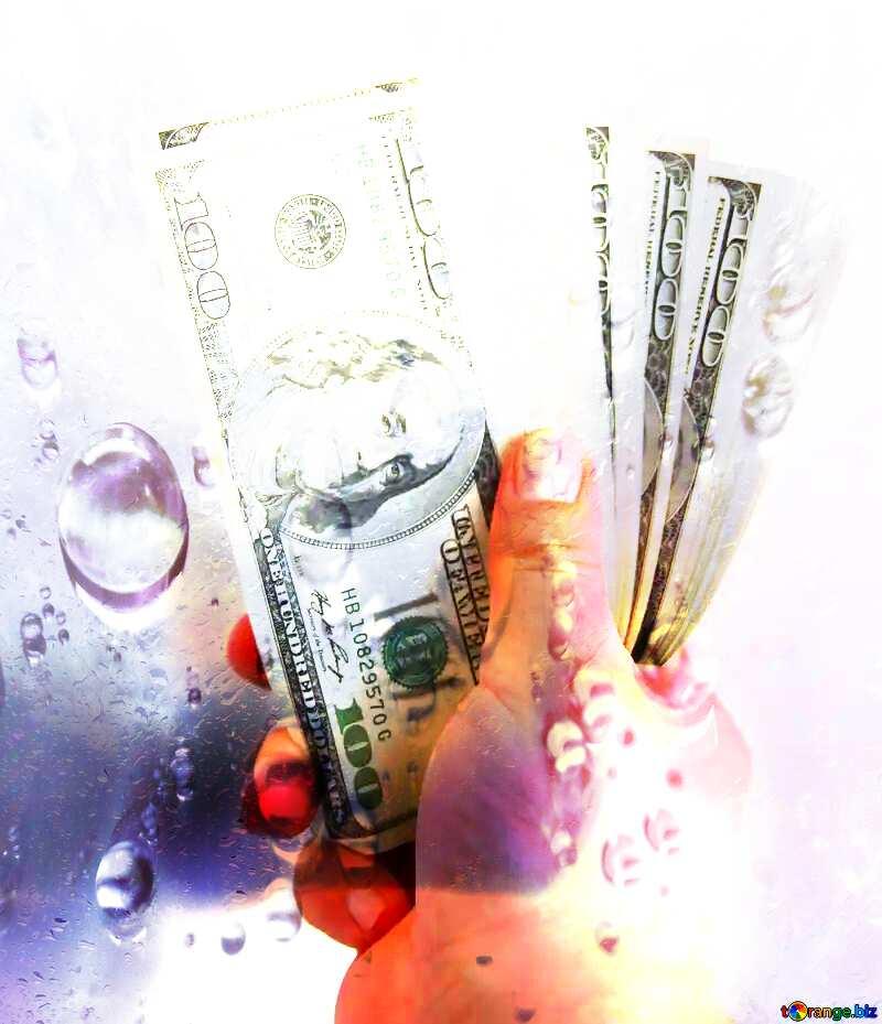Fan dollars  Drops №1528