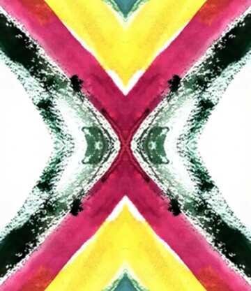 Fragment. Frame Pattern.